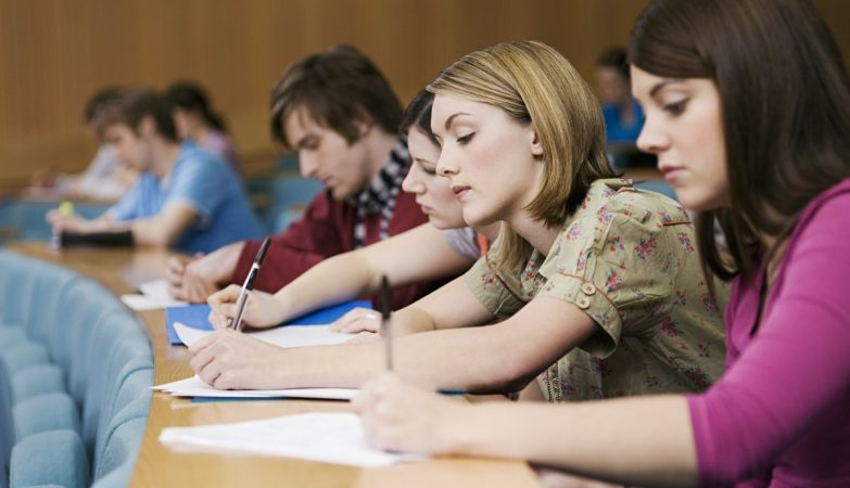 students need dissertation help